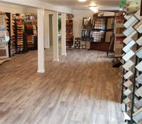 MM Wholesale Flooring